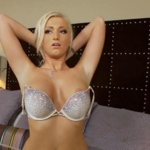 Hot amateur porn