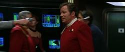 Star Trek VII - Generazioni (1994) .mkv FullHD 1080p HEVC x265 AC3 ITA-ENG