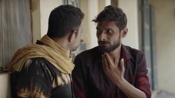 Madhuri Talkies (2020) 1080p - WEB DL  - Season 1 - AVC - AAC - DUSIcTv