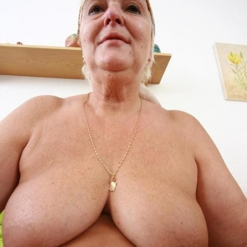 Boy sucking boobs pics