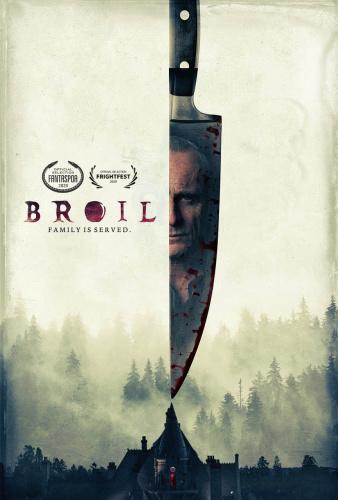Broil 2020 1080p BluRay x264 DTS-HD MA 5 1-MT