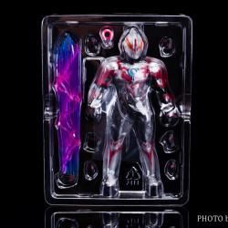 Ultraman (S.H. Figuarts / Bandai) - Page 6 2LjwTfaM_t