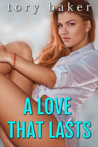 A Love That Lasts (Finding Love   Tory Baker