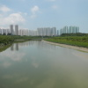 Hiking Tin Shui Wai - 頁 14 TAeOYv6j_t