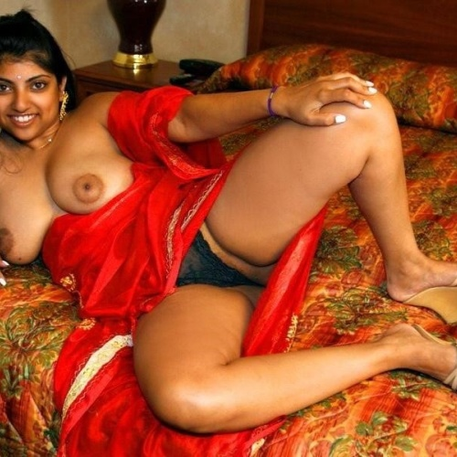 Nice girl nude pic