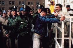"""Взаперти - """"Тюряга """"/ Lock Up (Сильвестер Сталлоне, 1989)  It5tNqj0_t"""