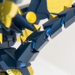 SDX Gundam (Bandai) CaFAykIL_t