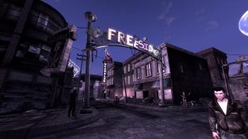 Fallout Screenshots XIII CqSTyicU_t