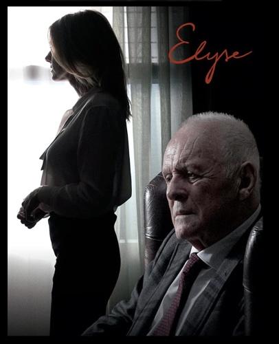 Elyse 2020 1080p WEB-DL DD5 1 H 264-EVO