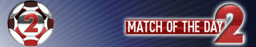 Match Of The Day 2 2019 12 29 AAC MP4-Mobile