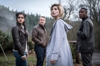 Jodie Whittaker - Entertainment Weekly 07/20/2018ig57Wfv2_t