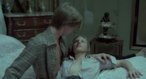Forbidden Love Game 1975
