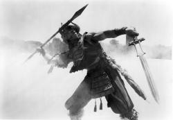 Конан-варвар / Conan the Barbarian (Арнольд Шварценеггер, 1982) - Страница 2 R8GTg636_t