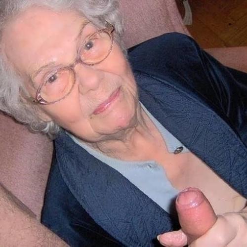 Good dick gay porn