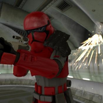 Fallout Screenshots XIII - Page 41 ZKAdK9zp_t