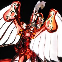 [Imagens] Athena Armadura Divina Saint Cloth Myth 15th RSAy9LWT_t
