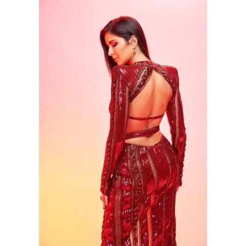 Katrina kaif sexy xxx hd