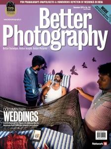 Better Photography - November (2019)