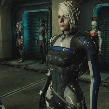 Fallout Screenshots XIII - Page 26 8LJ4kmio_t