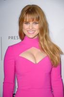 "Alice Eve - ""Untogether"" premiere at the 2018 Tribeca Film Festival in NYC 4/24/18"