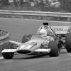 Tasman series from 1971 Formula 5000  XM6RI3uu_t