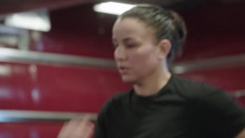 UFC 246 Embedded-Vlog Series-Episode 1 720p Rip h264-TJ