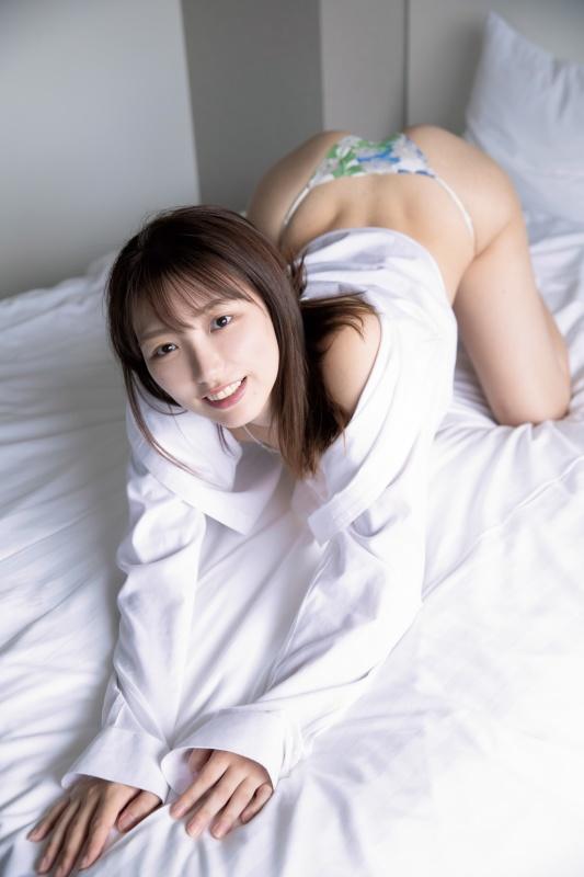 Nitta Yuu 新田ゆう