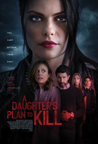 A Daughters Plan to Kill 2019 1080p AMZN WEBRip DDP2 0 x264-pawel2006
