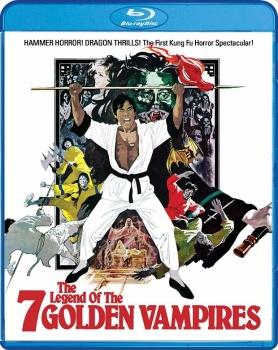 La leggenda dei 7 vampiri d'oro (1974) .mkv FullHD 1080p HEVC x265 AC3 ITA
