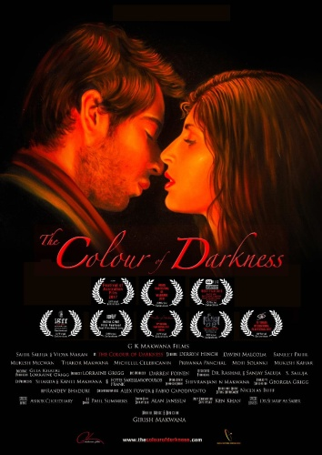 The Colour of Darkness 2018 WEBRip x264-ION10
