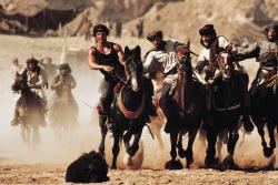 Рэмбо 3 / Rambo 3 (Сильвестр Сталлоне, 1988) - Страница 3 2GHUm64H_t