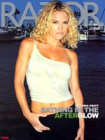 Victoria Pratt - Nude Celebrities Forum | FamousBoard.com