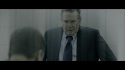 The Bourne Ultimatum - Il ritorno dello sciacallo (2007) .mkv UHD VU 2160p HEVC HDR DTS-HD MA 7.1 ENG DTS 5.1 ITA ENG AC3 5.1 ITA