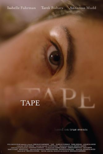Tape 2020 1080p AMZN WEBRip DDP5 1 x264-NTG