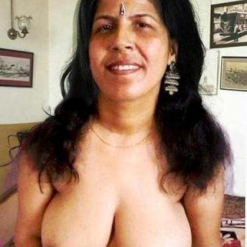 Village women porn