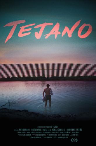Tejano 2018 WEBRip XviD MP3-XVID