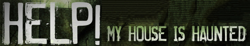Help My House is Haunted S02E09 Tivetshall Murder House 720p WEB x264-DHD