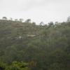 Hiking Tin Shui Wai - 頁 14 OrZ8caOg_t