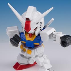 Gundam - Page 86 OxJkcp7p_t