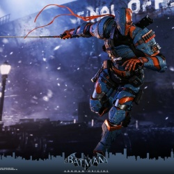 Deathstroke - Batman : Arkham Origins 1/6 (Hot Toys) J2FLHOdO_t
