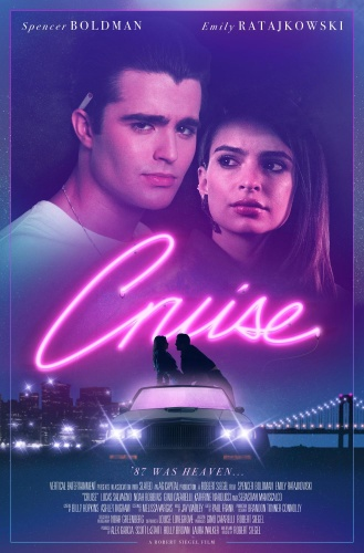 Cruise 2018 WEB-DL XviD MP3-XVID