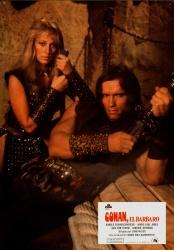 Конан-варвар / Conan the Barbarian (Арнольд Шварценеггер, 1982) - Страница 2 PUOWxbtU_t