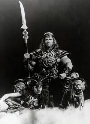 Конан-варвар / Conan the Barbarian (Арнольд Шварценеггер, 1982) - Страница 2 GvivJqY4_t