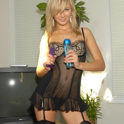 Bbw blonde teen porn