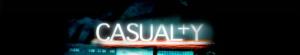 Casualty S34E14 720p HDTV x264-MTB