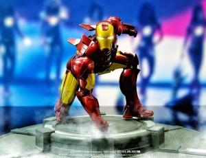 [Comentários] Marvel S.H.Figuarts - Página 4 MpSXJX66_t