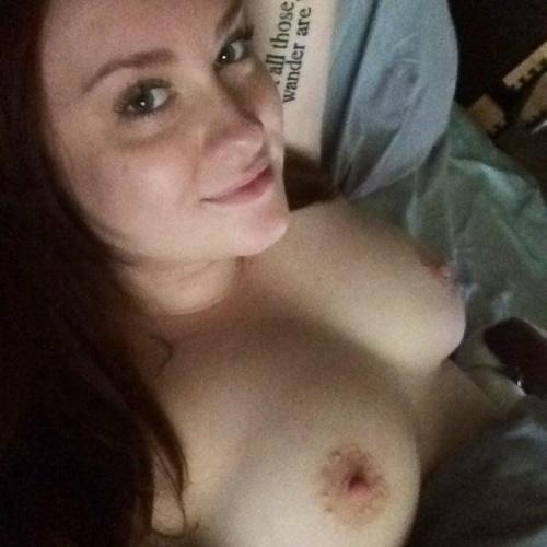 Homemade black porn pics