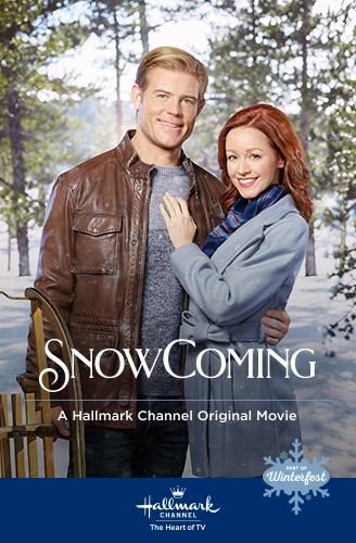 Snowcoming 2019 1080p AMZN WEBRip DDP2 0 x264-alfaHD