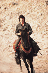 Рэмбо 3 / Rambo 3 (Сильвестр Сталлоне, 1988) - Страница 3 AYEHROeF_t