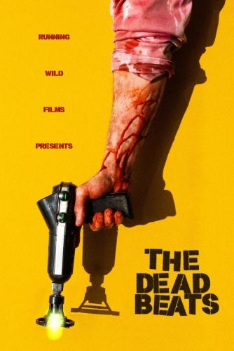 The Deadbeats 2019 1080p WEBRip x264 RARBG